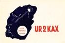UR2 QSL: 67