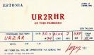 UR2 QSL: 139