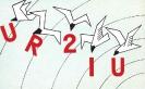 UR2 QSL: 56