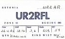 UR2 QSL: 129