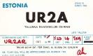 UR2 QSL: 4