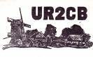 UR2 QSL: 13