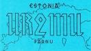 UR2 QSL: 80