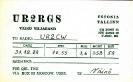 UR2 QSL; 135