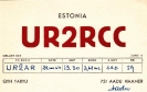 UR2 QSL: 117