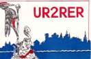 UR2 QSL: 127