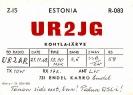 UR2QSL: 59