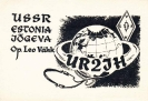 UR2QSL: 60